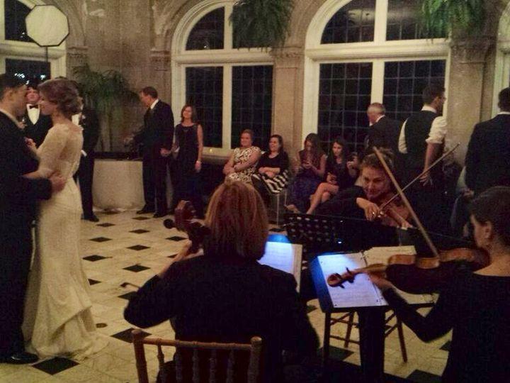 Tmx 1445302804000 Photo 2 Indianapolis, IN wedding ceremonymusic