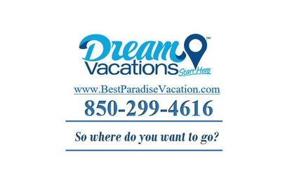 Best Paradise Vacation - Dream Vacations
