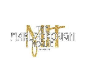 The Marlborough House