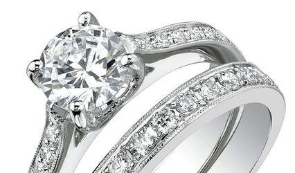 Bergstrom Jewelers