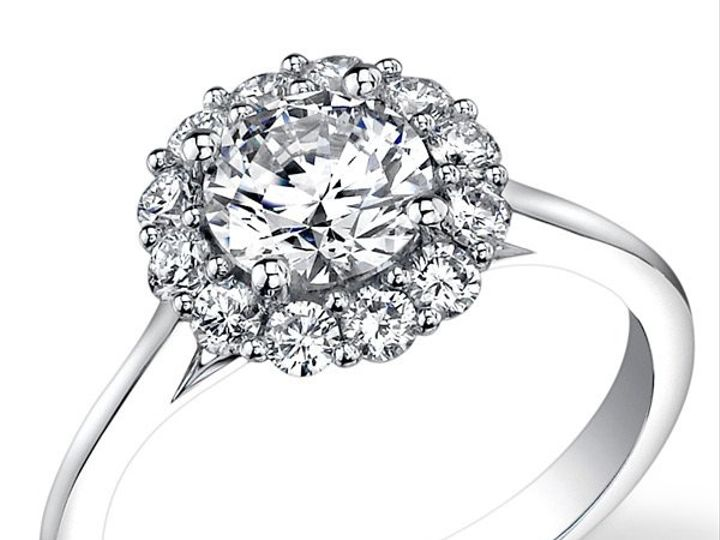 Tmx 1340300570804 Berghalolg Minneapolis wedding jewelry