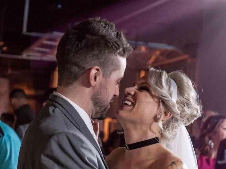 Tmx 1500763040494 Img9671 Burlington wedding photography