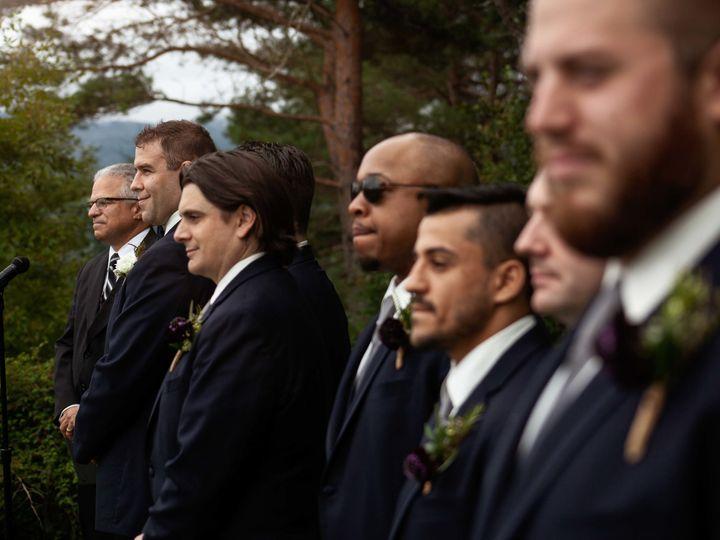 Tmx 1538006993 36ebb0c83af15714 1538006989 B1cef9c1fac8155e 1538006971756 13 Gavin And Laura   Burlington wedding photography