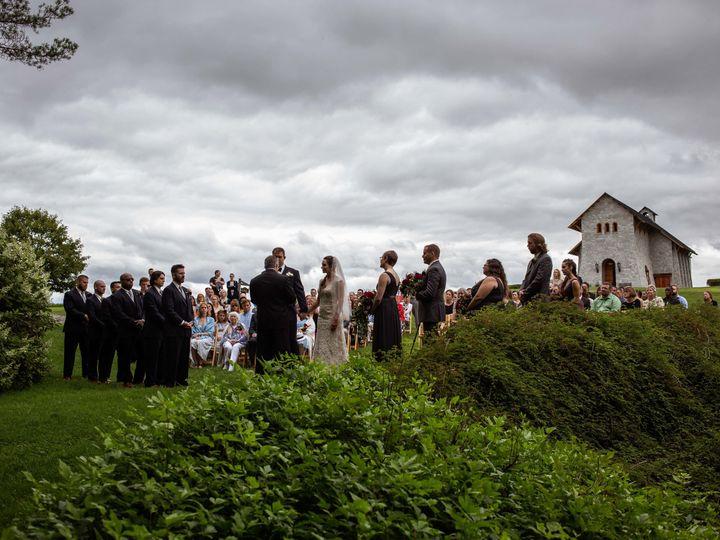 Tmx 1538006994 Ace7eac5468cbd3a 1538006990 C9ead1c937cf6510 1538006971757 14 Gavin And Laura   Burlington wedding photography