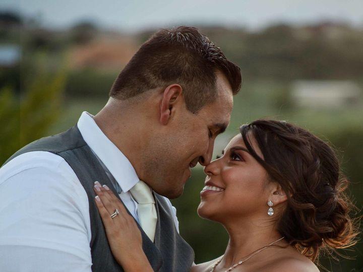 Tmx 1538699519 A1558ba45268c9d3 1538699516 686565a79c737b9e 1538699509988 13 IMG 2609 Burlington wedding photography