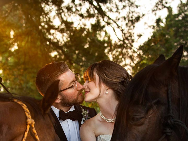 Tmx Hm0a1800 Edit 51 928080 157777003296220 Burlington wedding photography