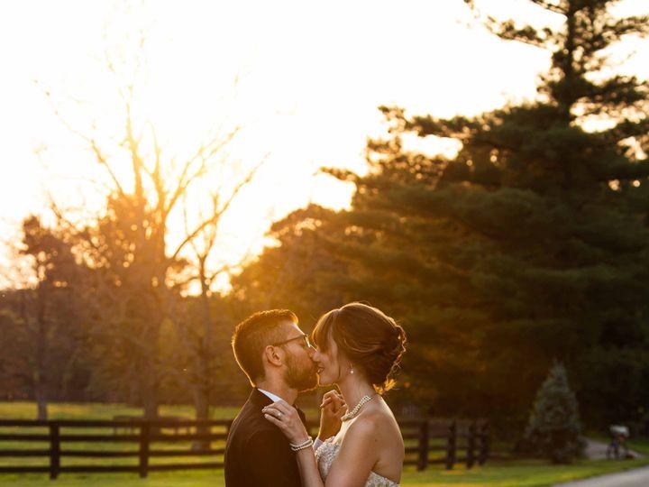 Tmx Hm0a1821 Edit 51 928080 157777003279386 Burlington wedding photography