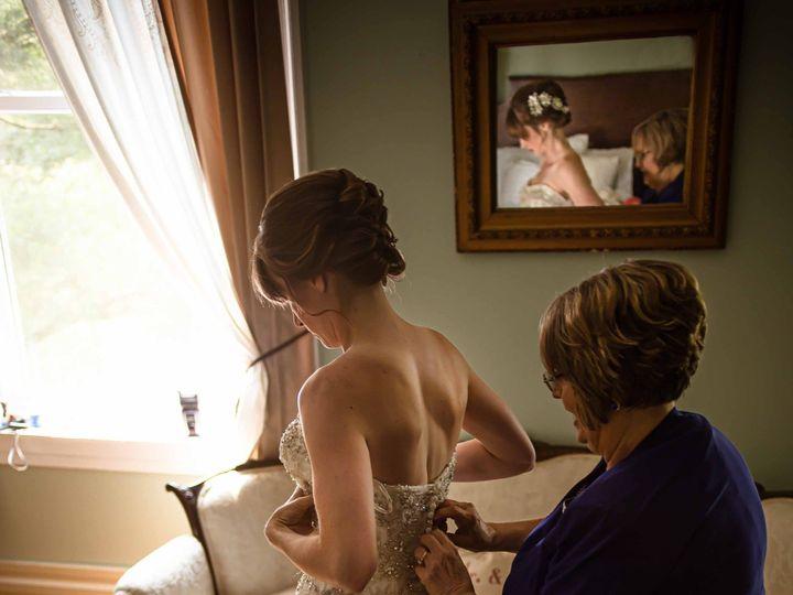 Tmx Hm0a9914 Edit 51 928080 157777003289843 Burlington wedding photography
