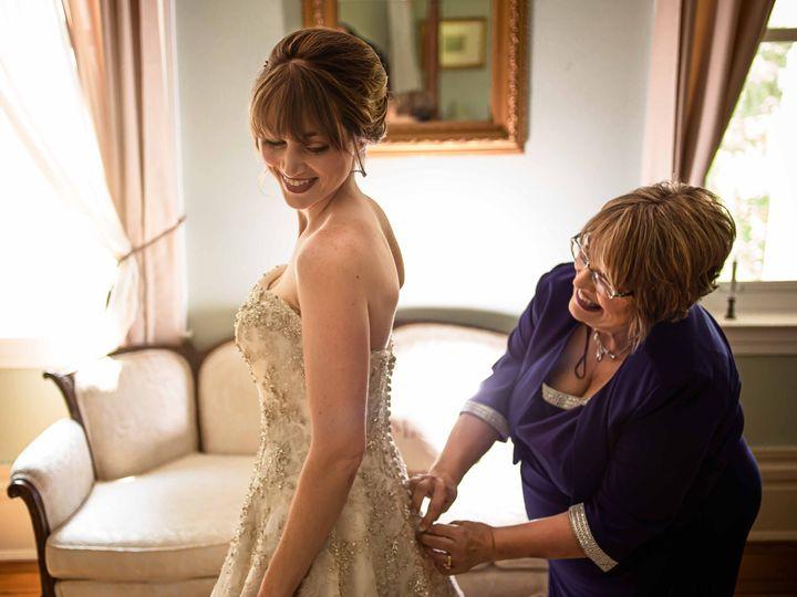 Tmx Hm0a9954 Edit 51 928080 157777003259697 Burlington wedding photography