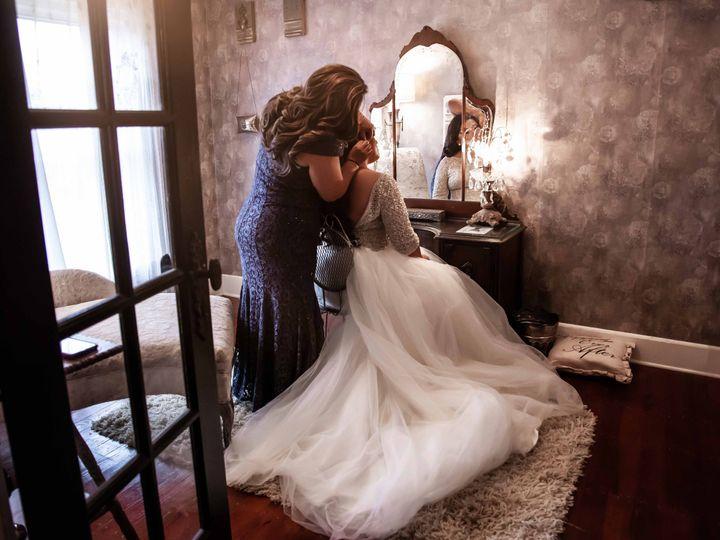 Tmx Img 1150 Edit 51 928080 Burlington wedding photography
