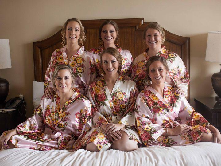 Tmx Img 5372 51 928080 Burlington wedding photography