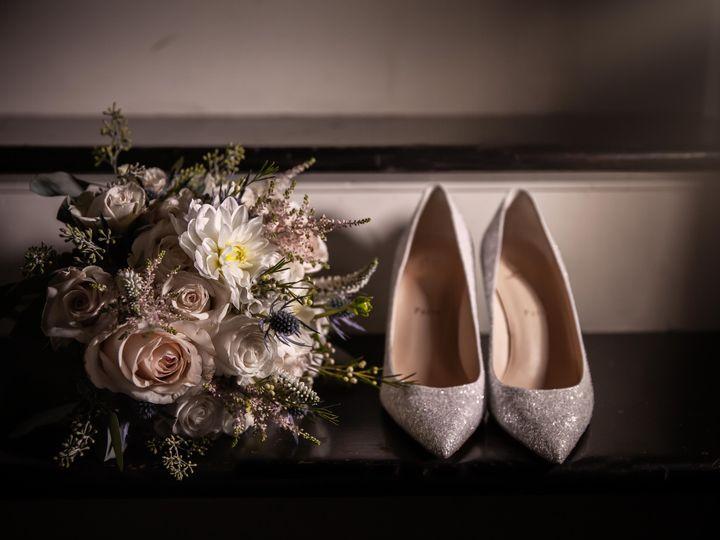 Tmx Img 6313 Edit 51 928080 157777004273589 Burlington wedding photography