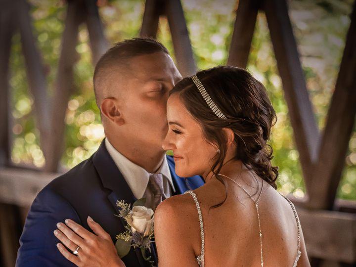 Tmx Img 6611 51 928080 157777004353835 Burlington wedding photography