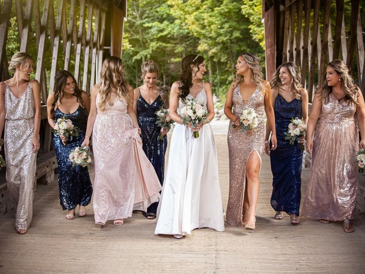 Tmx Img 6630 Edit 51 928080 157777004450166 Burlington wedding photography