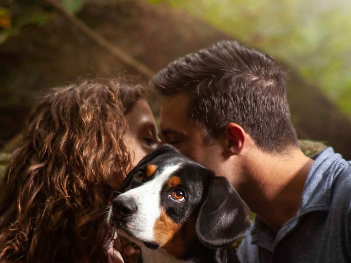 Tmx Img 7009 51 928080 Burlington wedding photography