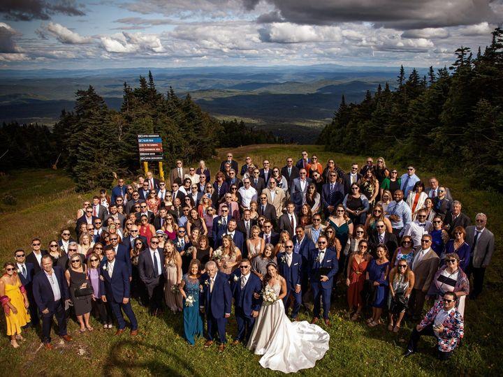 Tmx Img 7100 Edit 51 928080 157777004585513 Burlington wedding photography