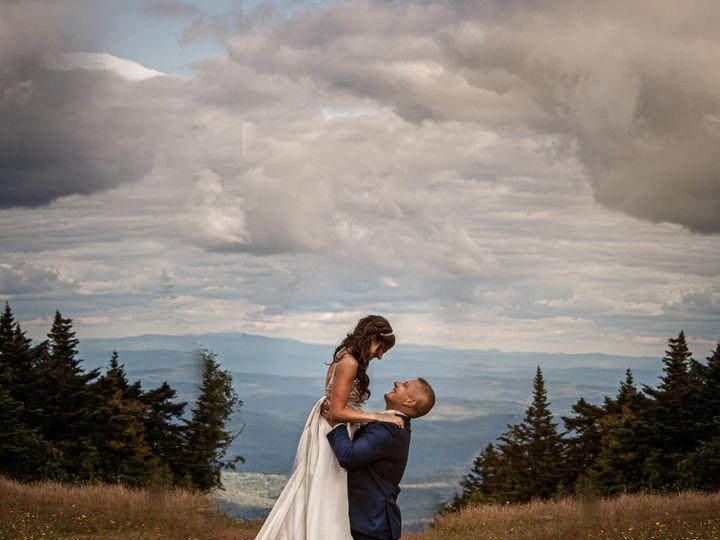 Tmx Img 7294 51 928080 157777004660989 Burlington wedding photography
