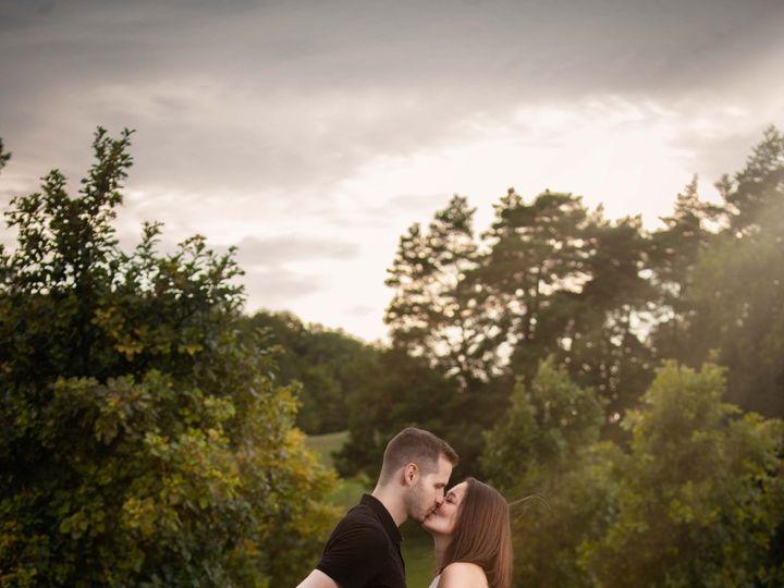 Tmx Img 8969 51 928080 157777004867042 Burlington wedding photography