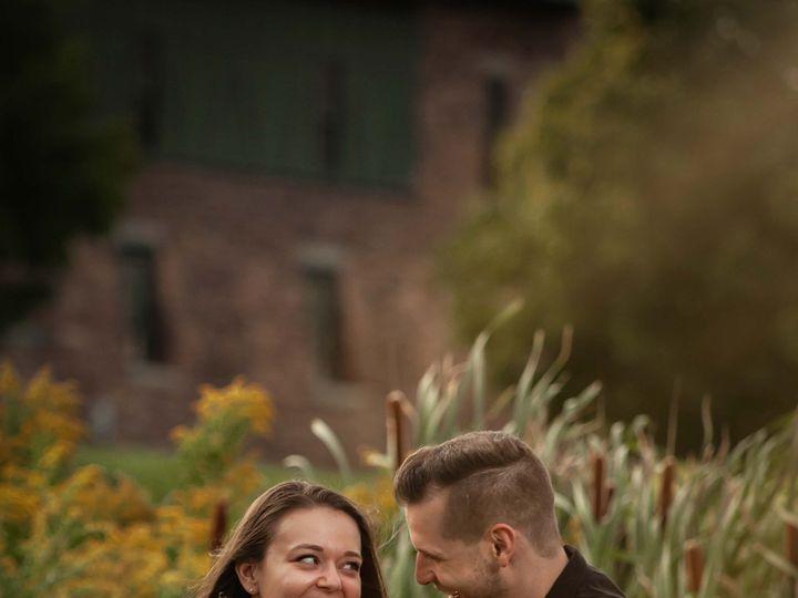 Tmx Img 9168 51 928080 157777004988072 Burlington wedding photography