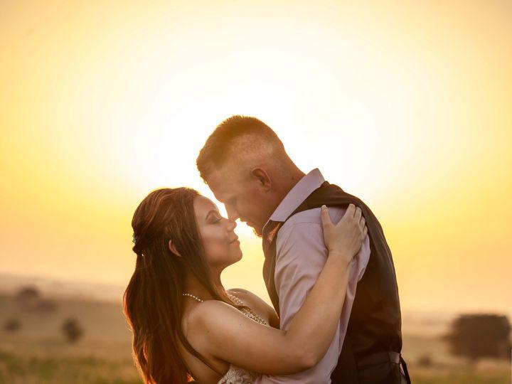 Tmx Img 9706 Edit 51 928080 157777004947377 Burlington wedding photography