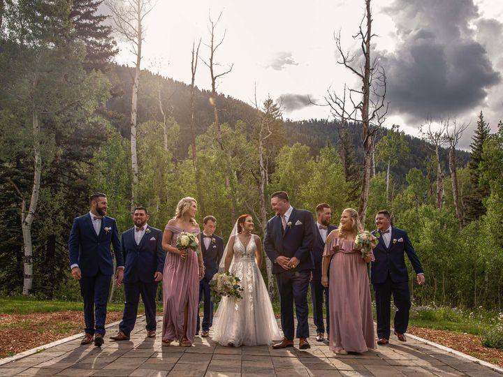 Tmx M0a9805 51 928080 157777005213486 Burlington wedding photography