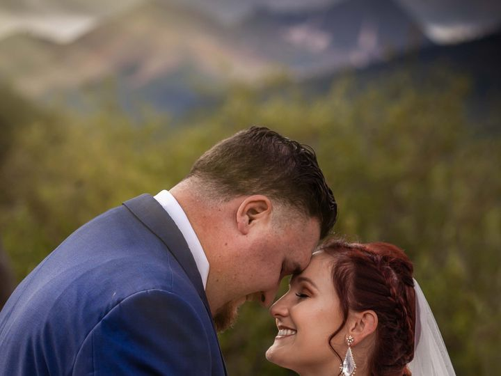 Tmx Mg 3562 Edit 1 51 928080 157777005224820 Burlington wedding photography
