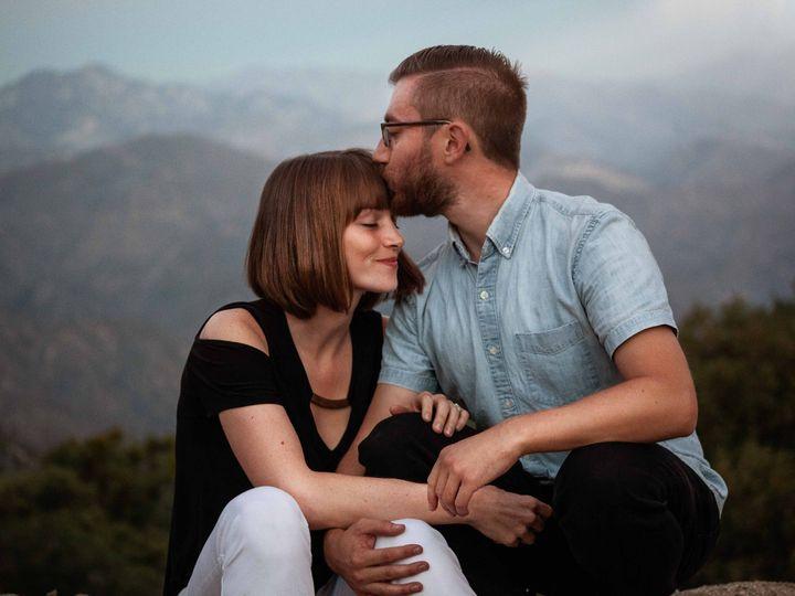 Tmx Mountain Headshots 7 Of 10 51 928080 Burlington wedding photography