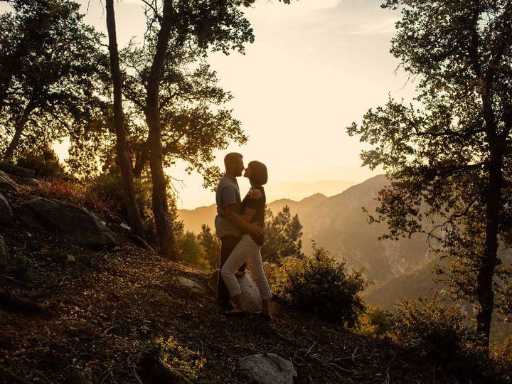 Tmx Ryan Brigitte 11 51 928080 Burlington wedding photography