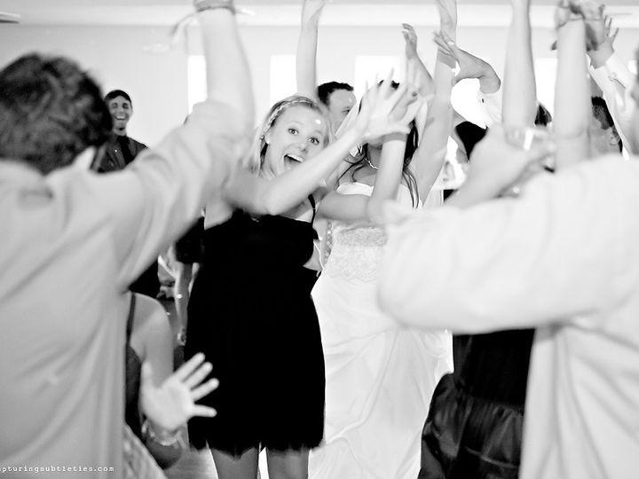 Tmx Blog132 51 778080 V1 Allendale, Michigan wedding band