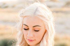 Amanda Shipp Photography