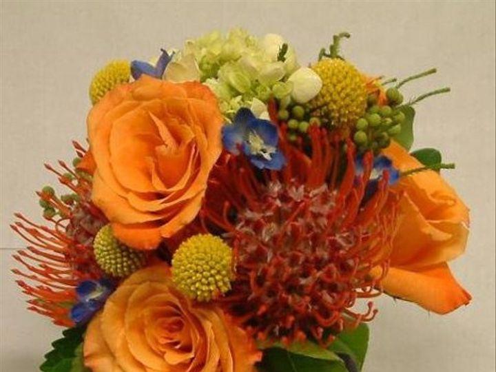 Tmx 1332957416148 Weddingwire5 Bloomington, MN wedding florist