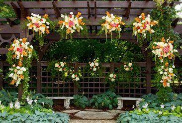 Tmx 1332957417172 Weddingwire6 Bloomington, MN wedding florist