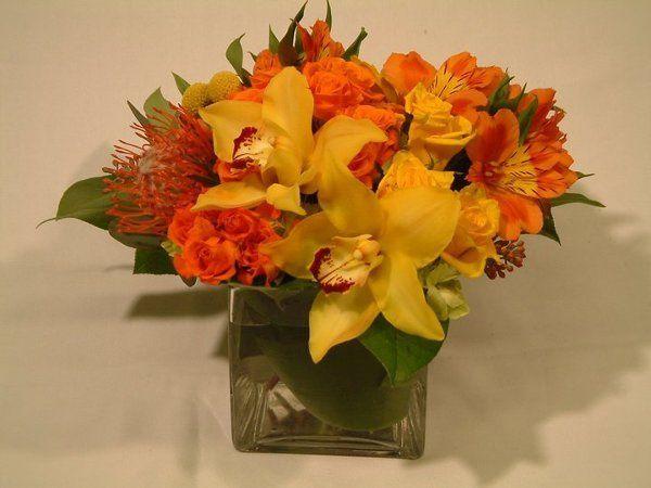 Tmx 1332957418534 Weddingwire8 Bloomington, MN wedding florist