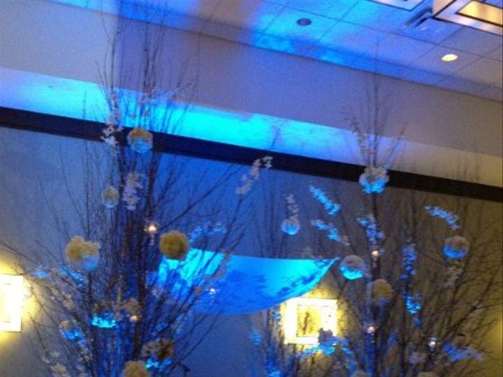 Tmx 1332957419688 Weddingwire9 Bloomington, MN wedding florist