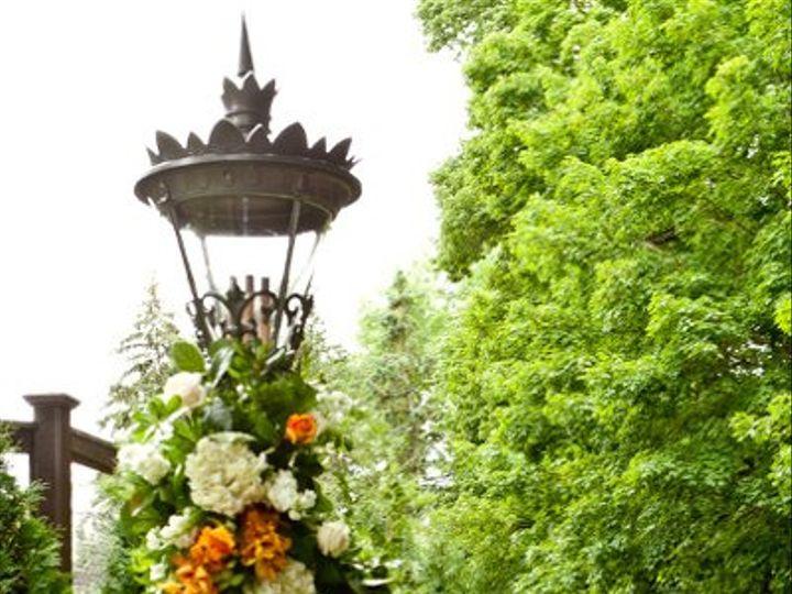 Tmx 1333140592353 JGPanderson001 Bloomington, MN wedding florist