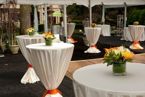 Tmx 1333140597541 JGPanderson149 Bloomington, MN wedding florist