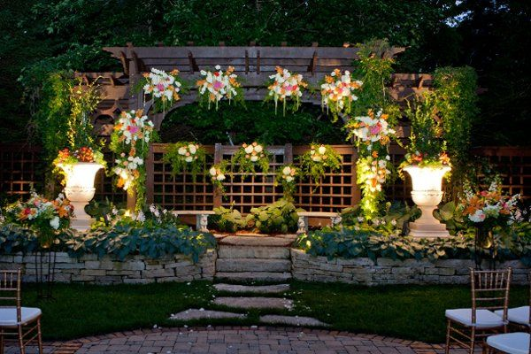 Tmx 1333140603203 JGPanderson284 Bloomington, MN wedding florist