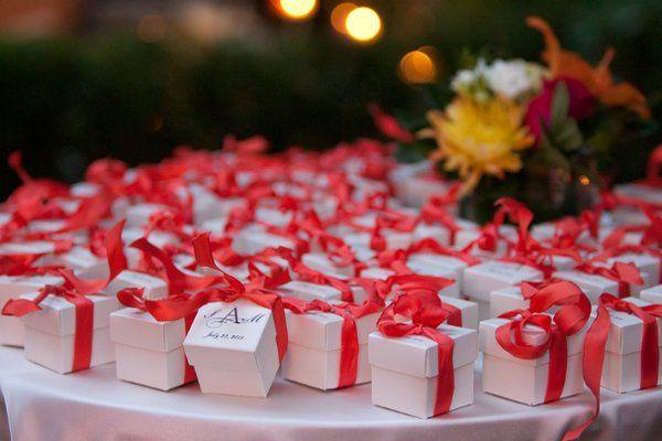 Tmx 1333140605205 JGPanderson278 Bloomington, MN wedding florist