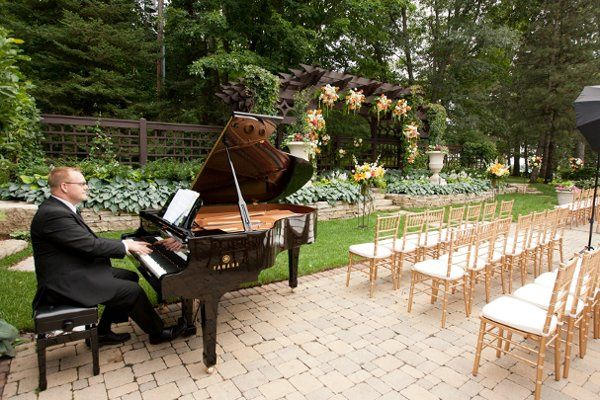 Tmx 1333140610303 JGPanderson062 Bloomington, MN wedding florist