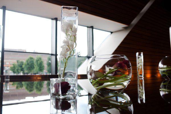 Tmx 1333145218297 Bloom.006 Bloomington, MN wedding florist