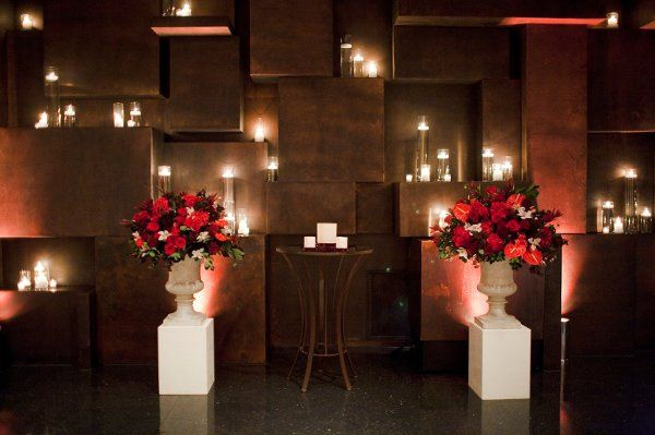 Tmx 1333145380996 Bloom.030 Bloomington, MN wedding florist