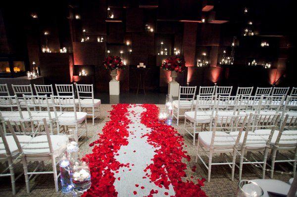 Tmx 1333145419576 Bloom.031 Bloomington, MN wedding florist