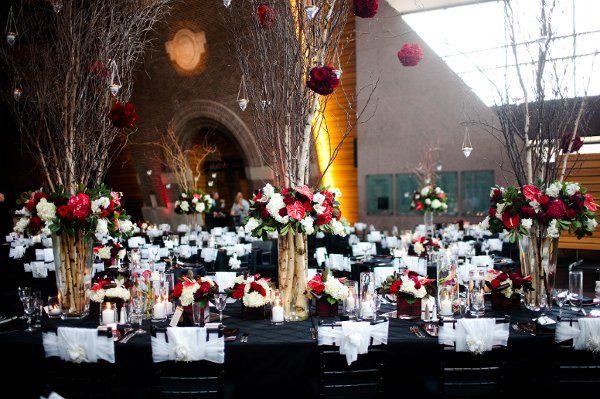 Tmx 1333145500801 Bloom.035 Bloomington, MN wedding florist