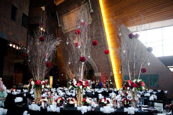 Tmx 1333145542529 Bloom.034 Bloomington, MN wedding florist