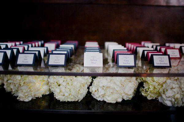 Tmx 1333145578143 Bloom.036 Bloomington, MN wedding florist