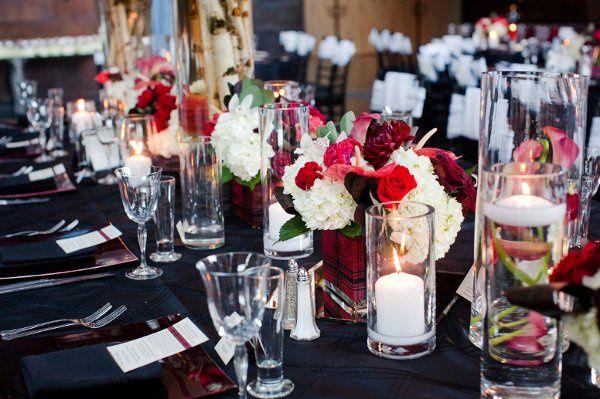 Tmx 1333145656420 Bloom.050 Bloomington, MN wedding florist
