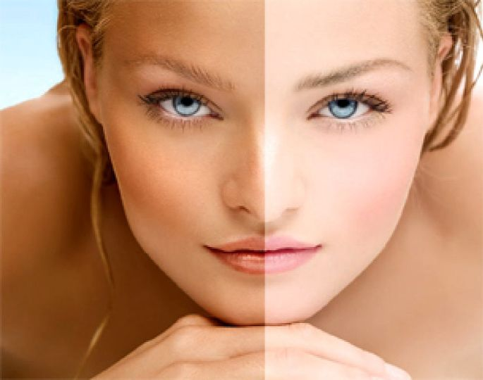 best spray tan solutiongallery