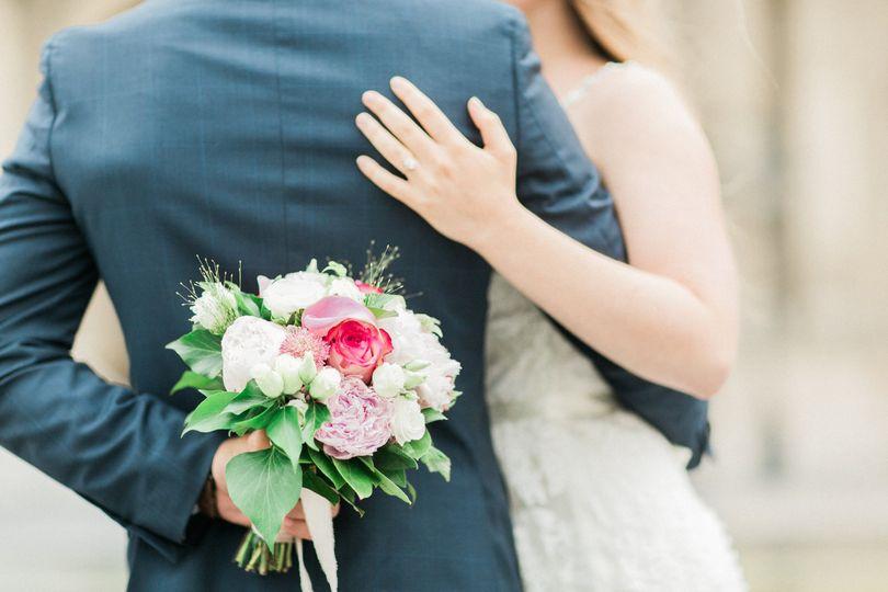 paris elopement french wedding style 109 51 449080