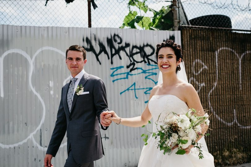 alexa scott wedding 208