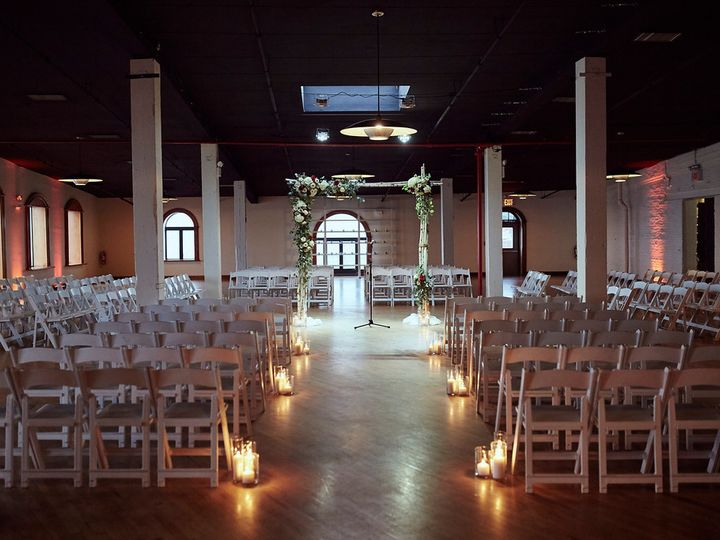 Tmx 1485223872490 Delaine3 New York, NY wedding planner